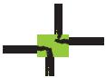 Wingerdbloei Logo