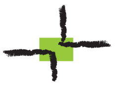 Wingerdbloei Mobile Retina Logo
