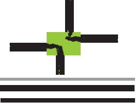 Wingerdbloei Retina Logo